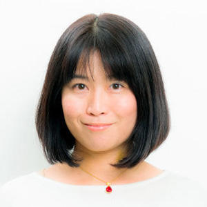 日曜講演「京都国際映画祭の歩き方~2018の見どころ、ぜんぶ教えます!!~」木村深雪 師(9月9日)