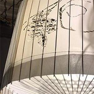 【9月6日開催】<大谷本廟 無量寿堂 照明プロジェクト>セミナー開催のお知らせ