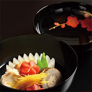 【3月7日開催】「京都 和食の祭典2020」のご案内 ※中止になりました